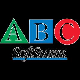 ABC SoftSwim