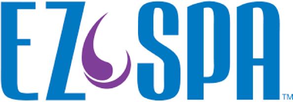 EZ Spa Logo