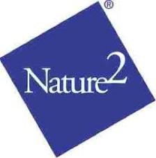 Nature2 Logo