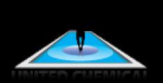 United Chemical Logo