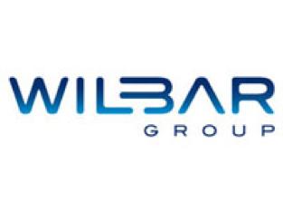 Wilbar Group Logo