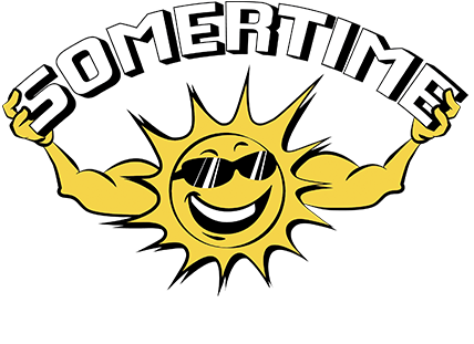 Somertime Pool & Spa Supplies, Inc