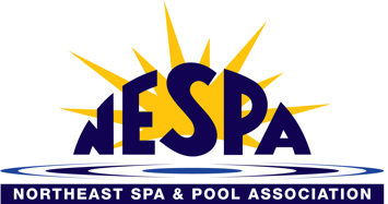 NESPA Spa & Pool Association