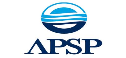 APSP logo