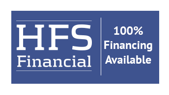 HFC Financing Available